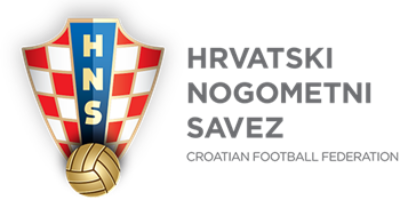 croatian football